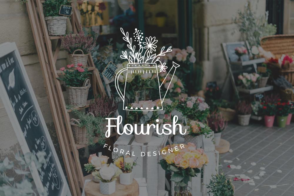 flourish-store-white-logo.png
