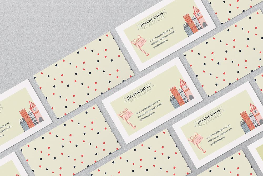real-estate-biz-cards.jpg