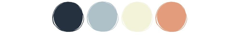 helene-color-palette.jpg