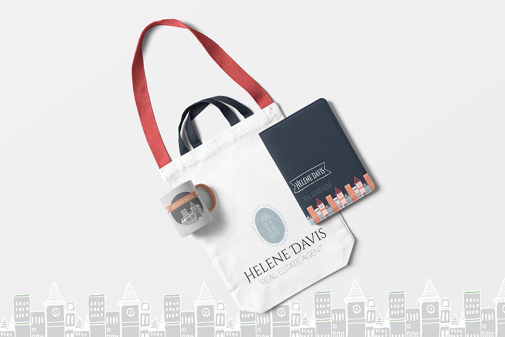 real-estate-helene-brand-kit.jpg