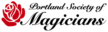 Portland Society of Magicians
