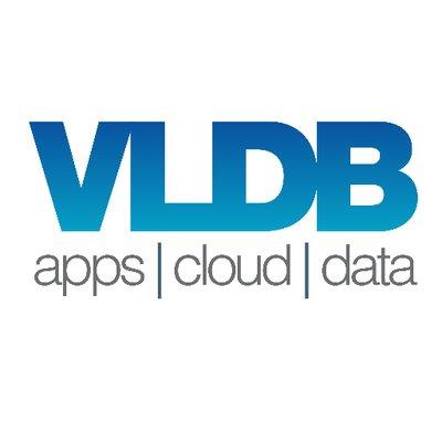 CV-VLDB.jpg