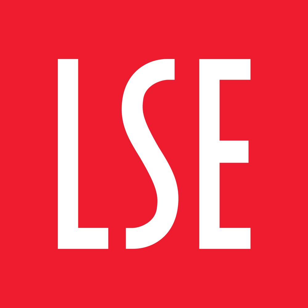 CV-LSE.png