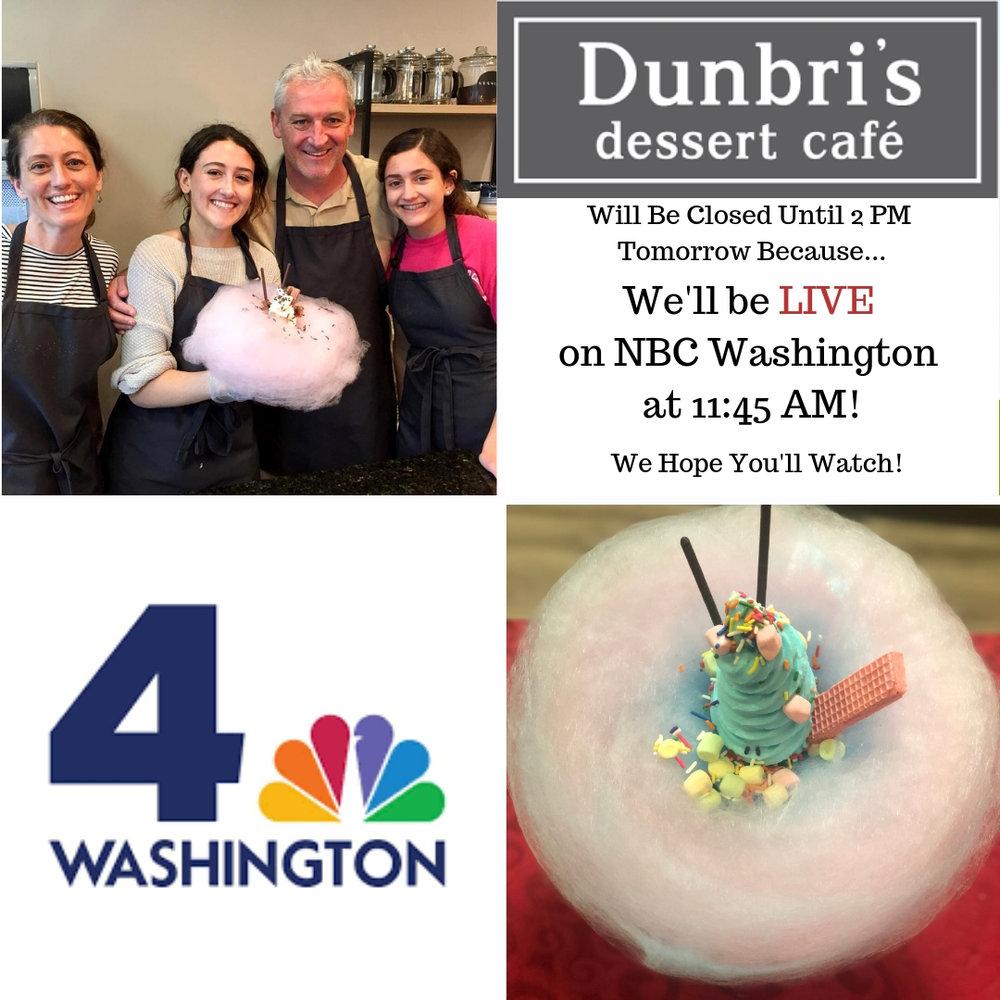 Dunbri's NBC Promo.jpg