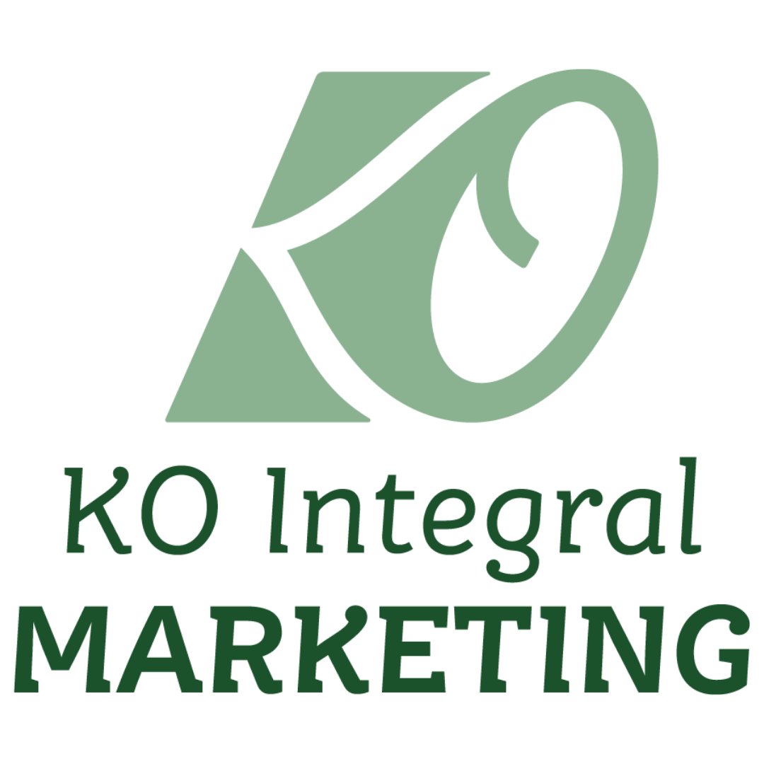 KO Integral Marketing