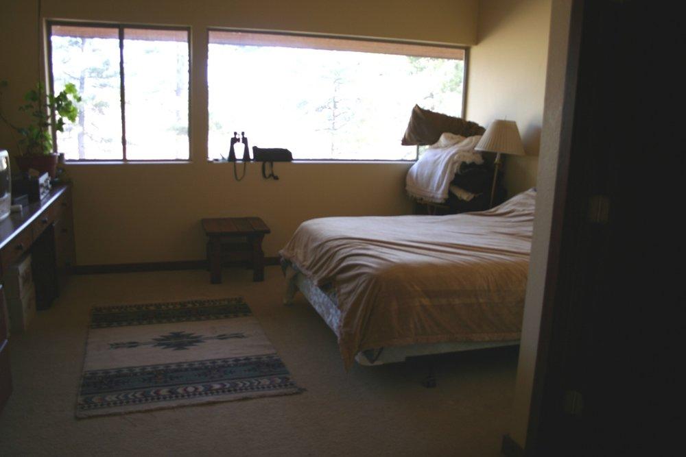 residence.interior.bedroom3.jpg