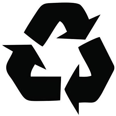 recycle+logo.jpg