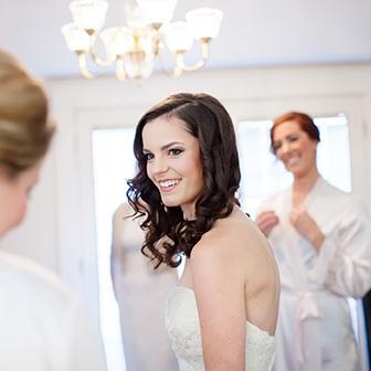 Wedding-hair-in-kansas-city-KC-Beauty-bridal-makeup-29.jpg