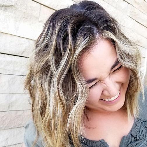 KC-Beauty-Curly-hair-salon-in-kansas-city-Hair-Examples-5.jpg