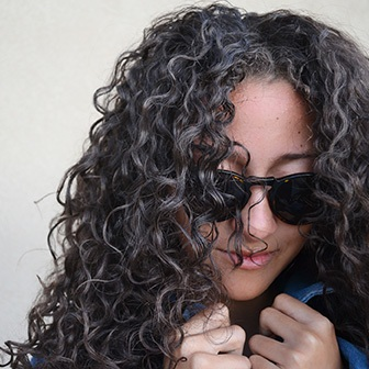 KC-Beauty-Curly-hair-salon-in-kansas-city-Hair-Examples-23.jpg