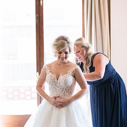 Wedding-hair-in-kansas-city-KC-Beauty-bridal-makeup-4.jpg