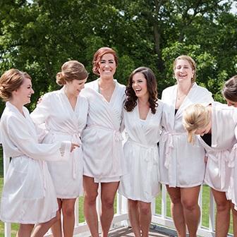 Wedding-hair-in-kansas-city-KC-Beauty-bridal-makeup-27.jpg
