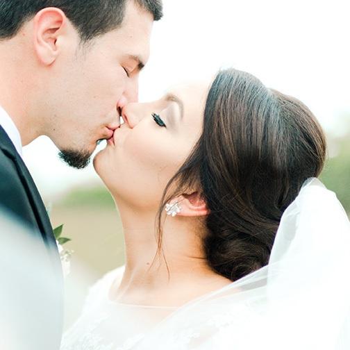 Wedding-hair-in-kansas-city-KC-Beauty-bridal-makeup-41.jpg