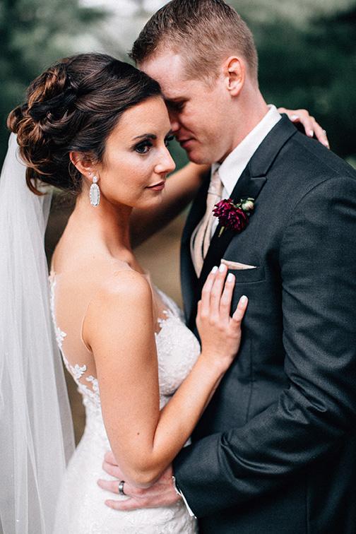 Wedding-hair-in-kansas-city-KC-Beauty-bridal-makeup-12.jpg
