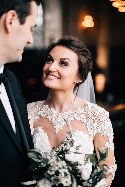Wedding-hair-in-kansas-city-KC-Beauty-bridal-makeup-33.jpg