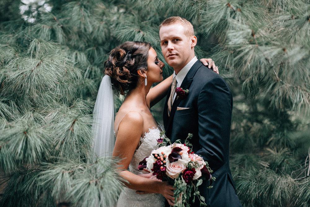 tess-jordan-wedding-0233.jpg