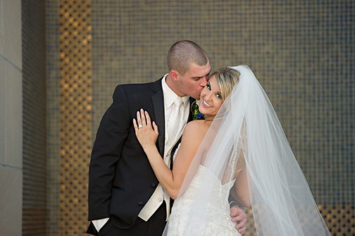 Wedding-hair-in-kansas-city-KC-Beauty-bridal-makeup-9.jpg