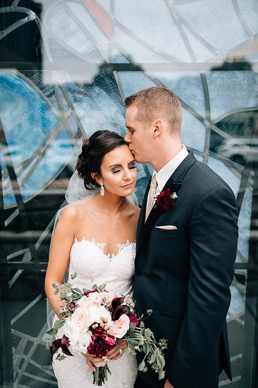 Wedding-hair-in-kansas-city-KC-Beauty-bridal-makeup-37.jpg