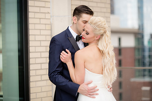 Wedding-hair-in-kansas-city-KC-Beauty-bridal-makeup-22.jpg