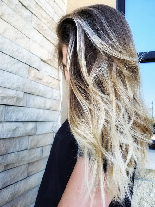 KC-Beauty-Curly-hair-salon-in-kansas-city-Hair-Examples-1.jpg