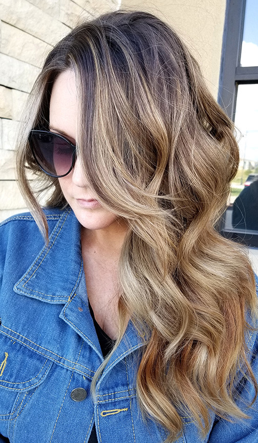 KC-Beauty-Curly-hair-salon-in-kansas-city-Hair-Examples-11.jpg