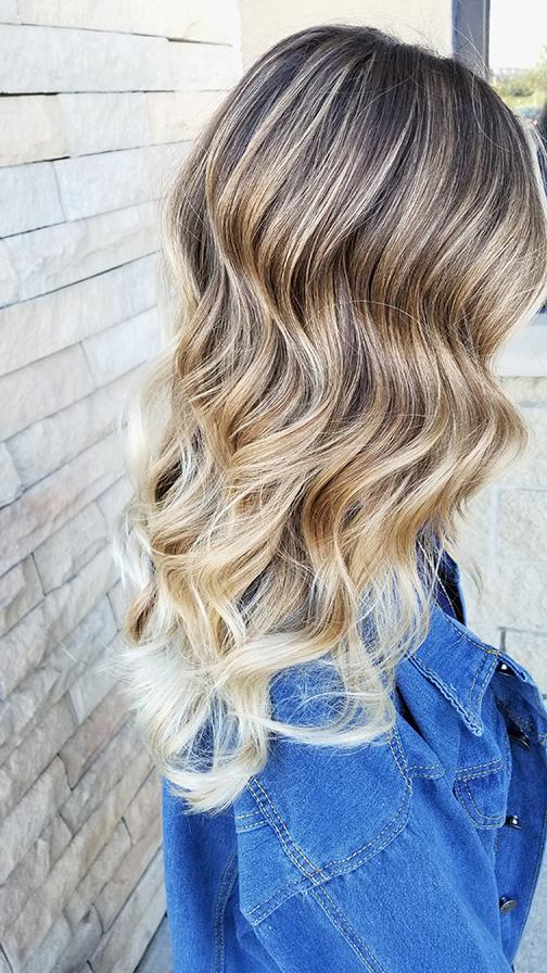 KC-Beauty-Curly-hair-salon-in-kansas-city-Hair-Examples-12.jpg