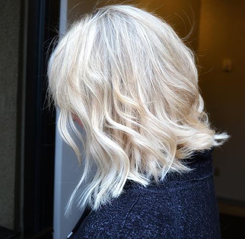 KC-Beauty-Curly-hair-salon-in-kansas-city-Hair-Examples-16.jpg