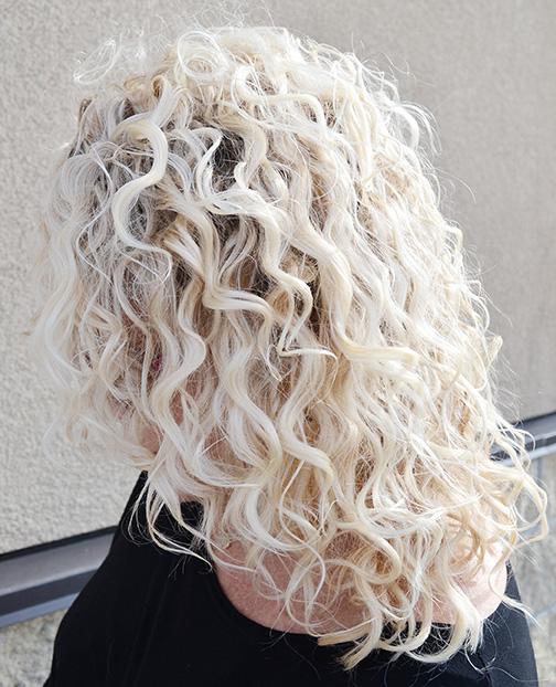 KC-Beauty-Curly-hair-salon-in-kansas-city-Hair-Examples-20.jpg
