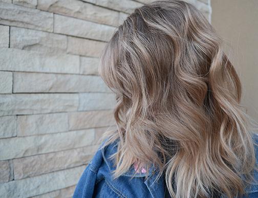 KC-Beauty-Curly-hair-salon-in-kansas-city-Hair-Examples-22.jpg