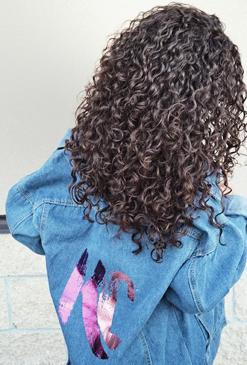 KC-Beauty-Curly-hair-salon-in-kansas-city-Hair-Examples-24.jpg