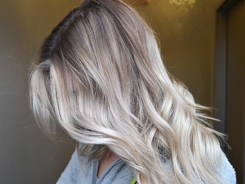 KC-Beauty-Curly-hair-salon-in-kansas-city-Hair-Examples-28.jpg