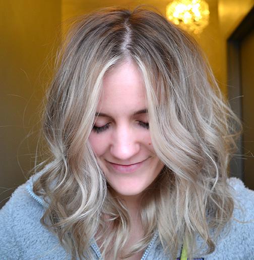 KC-Beauty-Curly-hair-salon-in-kansas-city-Hair-Examples-29.jpg
