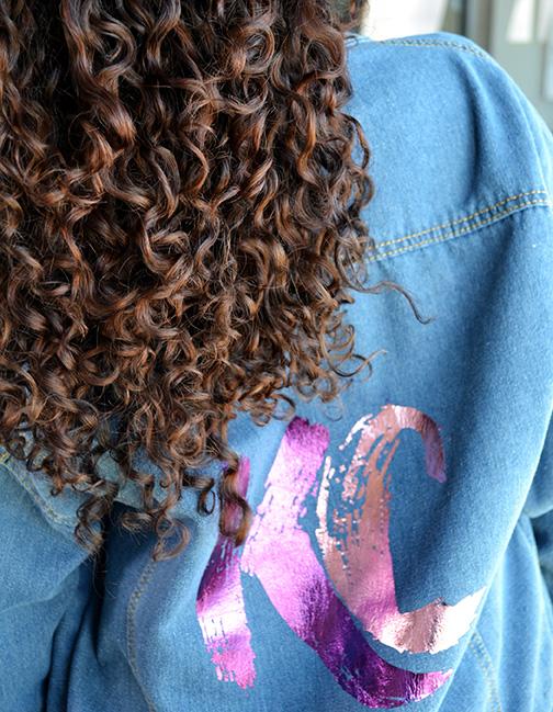 curly-hair-stylist-training-in-kansas-city-KC-Beauty-Kylie-Crinnian-2.jpg