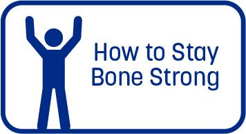 bone_strong.jpg