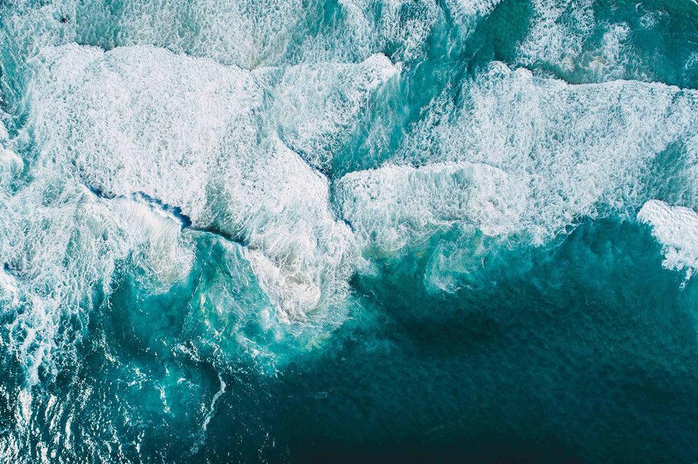 Heal_the_Dream_spring_water_015.jpg