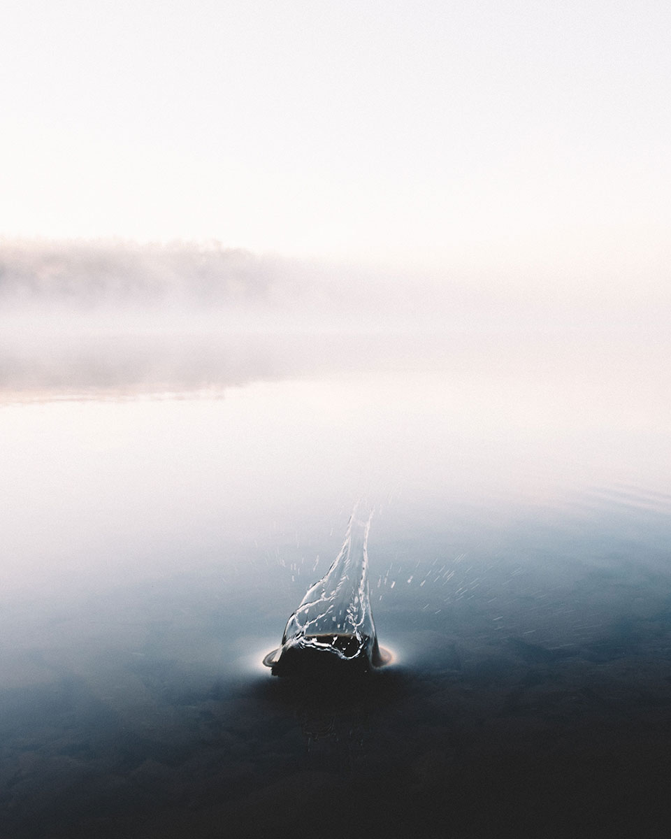 Heal_the_Dream_spring_water_069.jpg