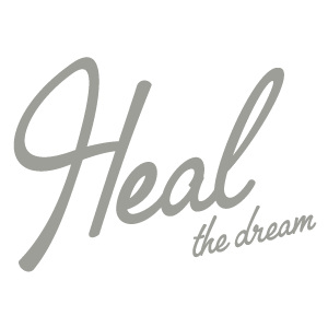 Heal the Dream