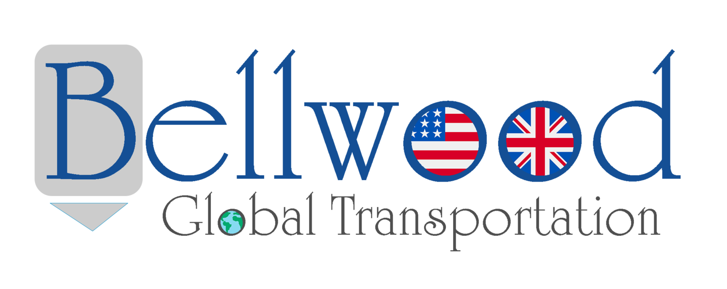 Bellwood Global Transportation