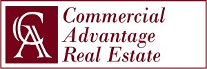 Commercial Advantage Real Estate