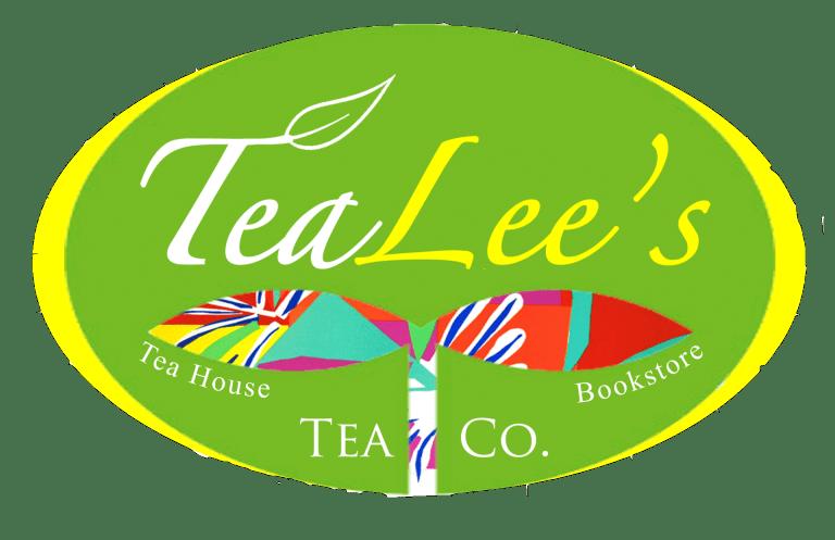 TeaLee-s_logo_lrg.png
