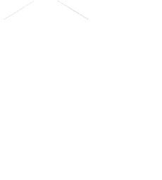 jjj logo white 2.png