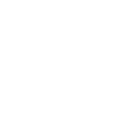 inner yoga with andrea sentesy