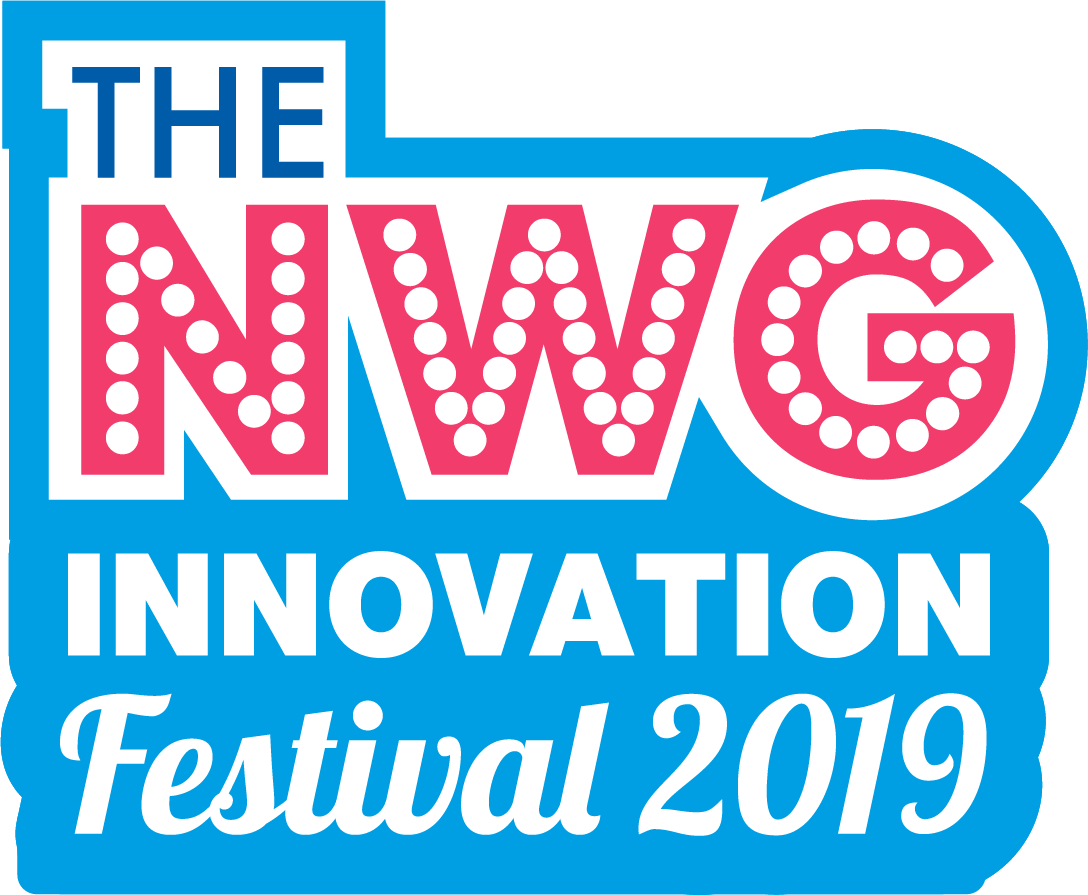 NWG Innovation Festival