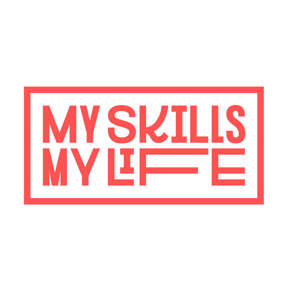 My-Skills-My-Life-Logo-sqaure.jpg