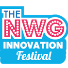NWG Innovation Festival 2020