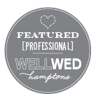 well-wed-logo.jpg