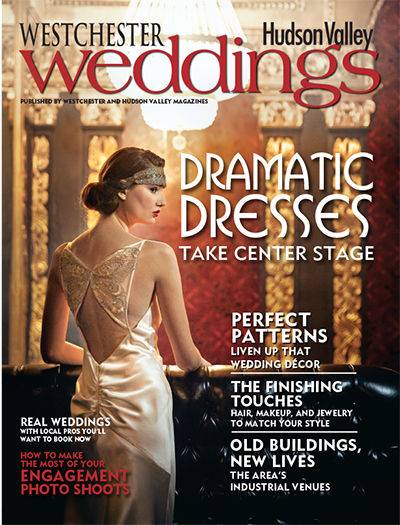 WMWeddings_CoverWEB.jpg