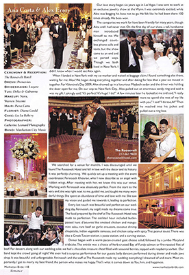 manhattan_bride-wedding2-2.jpg