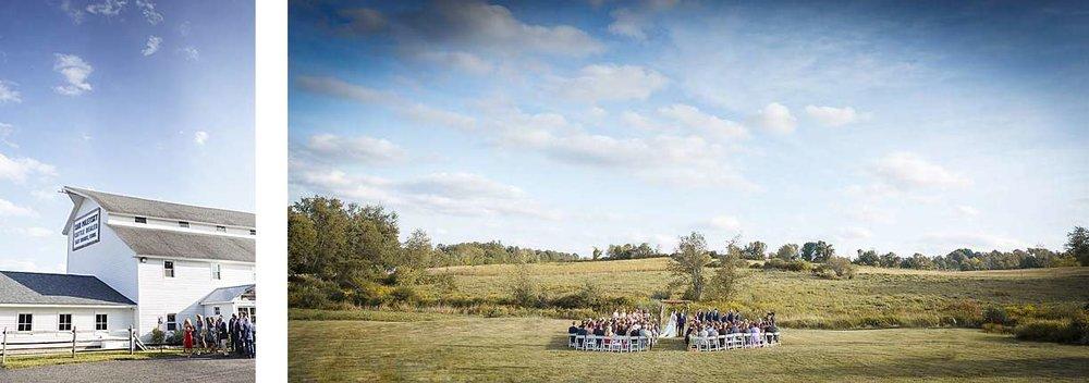 south-farm-ct-photographer-connecticut-photos.jpg
