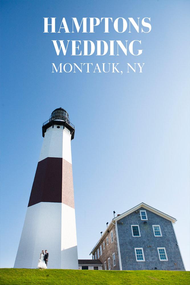 gurneys-wedding.jpg